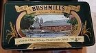 Minibottles burza SSaM (Praha 24.11.2018)