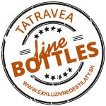 poďakovanie spoluorganizátorovi burzy minibottles v Poprade (19.9.2015) TatraVEA - Fine Bottles - Exkluzívne destiláty a liehoviny